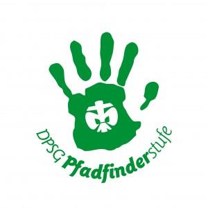 Gruenes_Logo_Pfadistufe