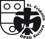 Logo_DPSG_Stetten
