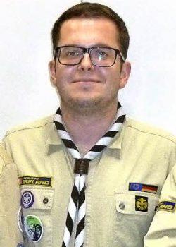 Michael Seiter